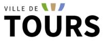 logo ville tours