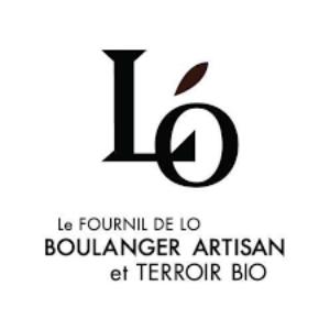 Fournil de Lo