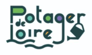le potager de Loire