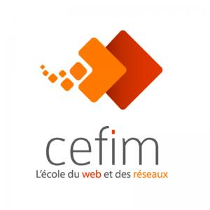logo du CEFIM