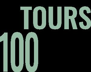 À Tours 100m carré par habitant d'espaces verts